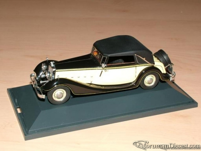 horch-670 AAM-Boyer