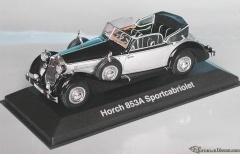 Horch-853