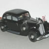 Horch-830 1934 TIN WIZARD