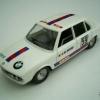 BMW 5er Rallye (E12) solido