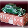 horch-830 Plumbies