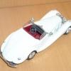 Mercedes-Benz W 29 540K Cursor