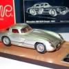 Mercedes-Benz W196 SLR 300 SLR 1954 AMR