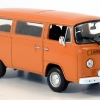 VW Bully T2  Minichamps