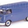 VW T1\VOLKSWAGEN DELIVERY VAN 1963  430052200