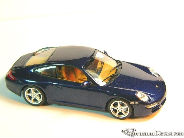 Porsche 911 Carrera Type  997.jpg