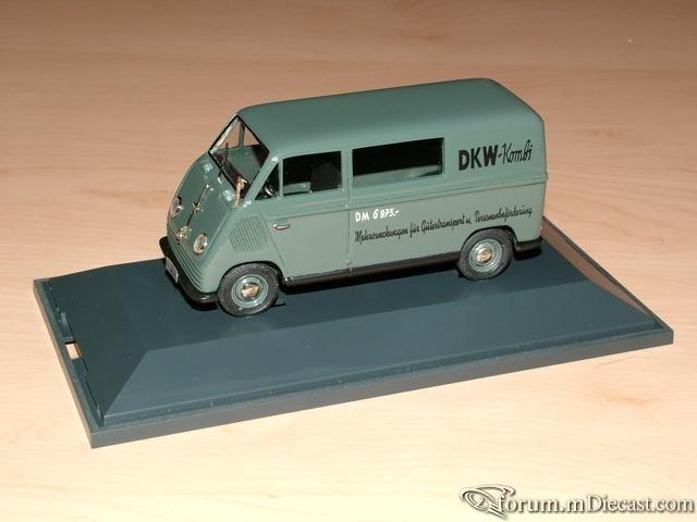 DKW F89L Kombilieferwagen aam-boyer