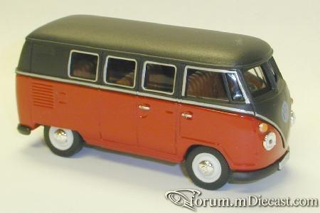 vwtransporter1bus-1.jpg
