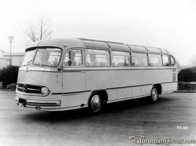 Mercedes_Benz_O_321_H.jpg