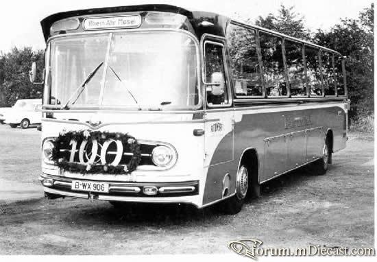 MB_0_321_HL__1962___1964_.jpg