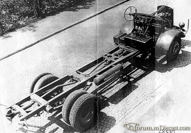 MB_L4500S_Chassis_1.jpg