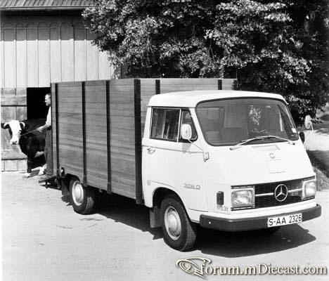 Mercedes_Benz_L_306_D.jpg