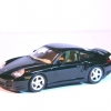 Porsche 911 Turbo. 2000, Minichamps
