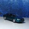 Audi A6(C4) [b]Schabak[/b]