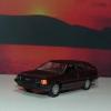 Audi 100(C3)Avant Schabak