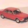 Audi 100(C1)Minichamps