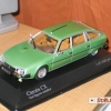 Citroen CX Minichamps