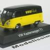 VW Bulli T1 delivery van UHU Schuco