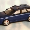 Audi RS2 AAM-Boyer