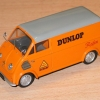 DKW Express Van Dunlop