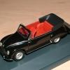 DKW F91 Cabrio
