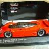 Dauer Porsche 962 Street RED