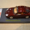Porsche Carrera 911  996 Hard Top 1998