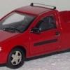 Opel Combo B