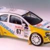 Opel Corsa C Sport 1600