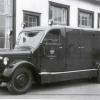 mbL3500S_Metz_1937_45.jpg