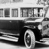 Benz_2CN_1925.jpg