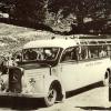 Mercedes_Benz_O3750___1939.jpg