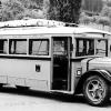DaimlerLo2000_1925.jpg