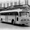 Mercedes_Benz_O_6600_H.jpg