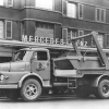 Mercedes_Benz_L_1113.jpg