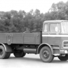Mercedes_Benz_LP_1619.jpg