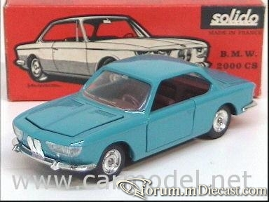 BMW 2000CS 1965 Solido.jpg