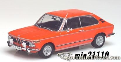 BMW 2000tii 1968 Minichamps.jpg
