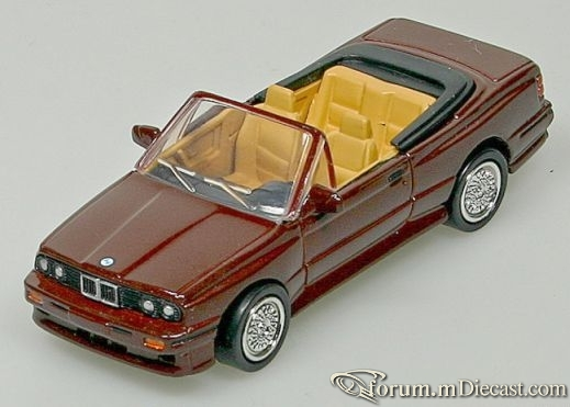 BMW E30 M3 Cabrio 1988 New Ray.jpg