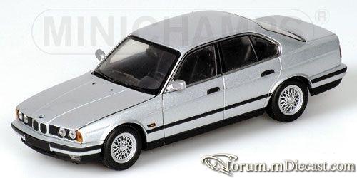 BMW E34 5-series 1988 Minichamps.jpg