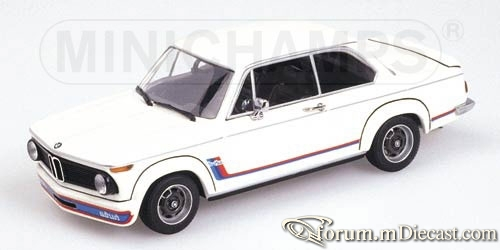 BMW 2002 1974 Turbo Minichamps.jpg