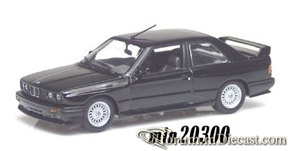 BMW E30 M3 1987 Minichamps.jpg