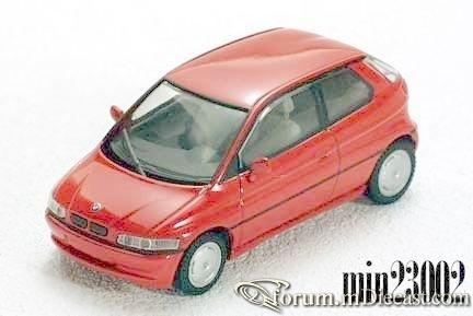 BMW E1 1991 Minichamps.jpg