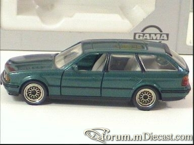 BMW E34 T Gama.jpg