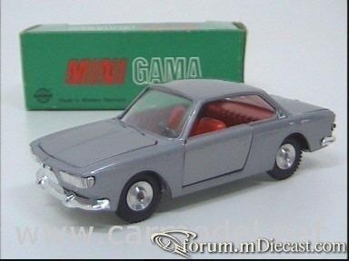 BMW 2000CS 1966 Gama.jpg