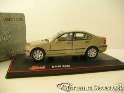 BMW E46 3-series 4d 1998 SchucoJunior.jpg