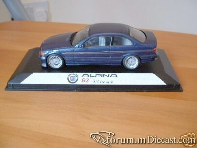 BMW Alpina B3 3.2 Coupe.jpg