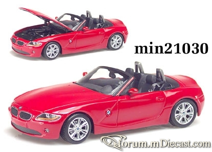 BMW E85 Z4 2003 Minichamps.jpg