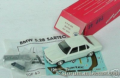 BMW E28 5-series 4d 1981 Top43.jpg