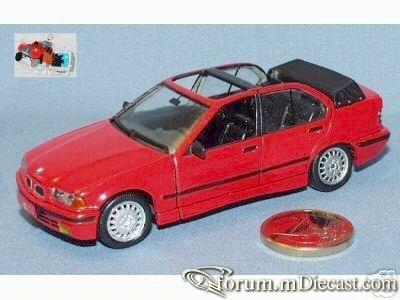 BMW E36 Baur 1992.jpg